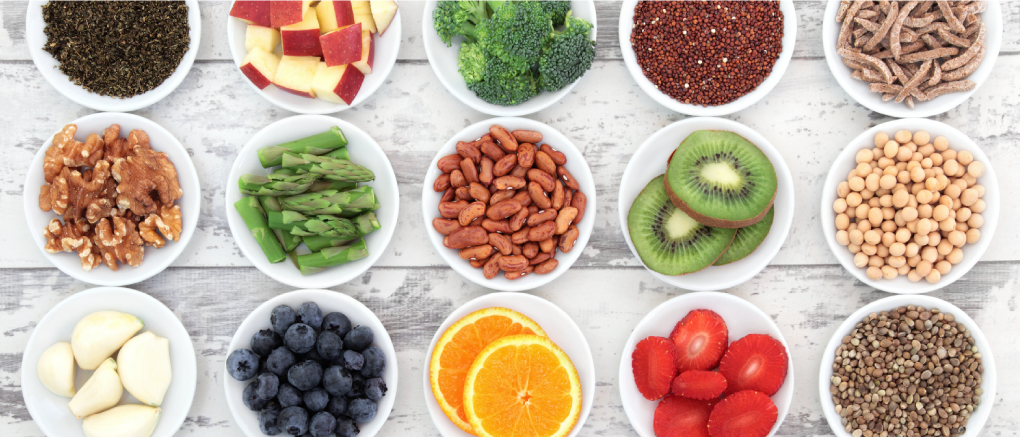 nutritionist and registered dietitian - boston, ma - avery nutrition, Human Body
